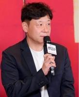 JTBC 측