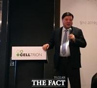 [TF초점] 서정진 셀트리온 회장, '사익편취 꼬리표' 안 떼나 못 떼나