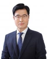 현대중공업, 조선사업 대표 이상균 선임…권오갑