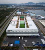 '물류센터 폐쇄' 쿠팡, 초강력 방역 조치 약속