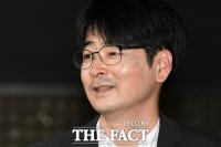 탁현민, 16개월 만에 의전비서관으로 靑 승진 복귀