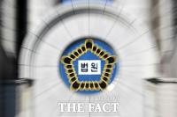 '코로나19 첫 판결'...자가격리 위반 20대 실형