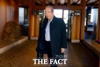 [TF초점] '김종인 비대위'에 잠재된 통합당 리스크