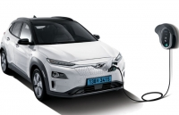 현대기아차, 2022년 양산 전기차 배터리 공급사로 LG화학 낙점