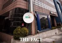 '현대HCN' 새 주인 누가될까…통신 3사 '눈치싸움' 시작