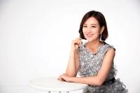 MBC 예능 '최애엔터테인먼트' 론칭…첫 프로듀서 장윤정 확정