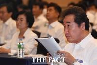 [TF이슈] '승부사' 이낙연, 당대표 출마 결심…'대권 플랜' 시동