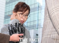 슈, 소송 패소 3억4600만 원 반환 판결…누리꾼