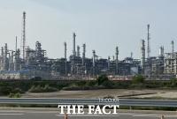 안전·환경문제 질타 받은 석화업계, 6000억 설비 개선 의지에 '화색'