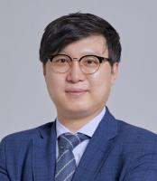 이월드, 쥬얼리 사업부문에 이수원 대표이사 선임