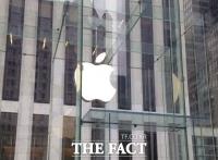 [TF초점] LG 'LCD' 삼성 'OLED'…애플과 공생하는 韓디스플레이