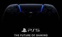 [TF초점] 이게 '플레이스테이션5(PS5)'라고…추가 공개 임박