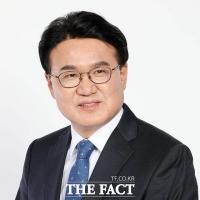 경찰, '겸직논란' 황운하 조건부 의원면직