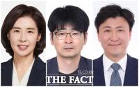 文대통령, 7명 비서관급 인사…돌아온 의전비서관 탁현민