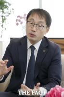 KT 구현모 대표, 코로나19 '글로벌 ICT 대응' 나선다