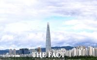 [오늘의 날씨] 아침 곳곳 비 소식…수도권 더위 주춤