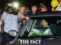 검찰, '한명숙 재판 위증교사 의혹' 인권감독관에 배당