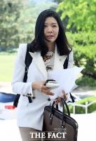 [TF포토] 21대 국회 출근하는 신현영 의원