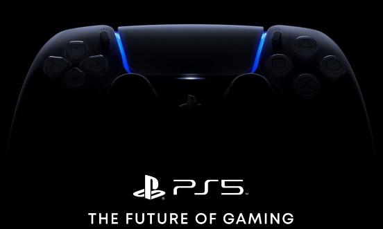 소니, 플레이스테이션5(PS5) 디지털 쇼케이스 전격 연기…배경..