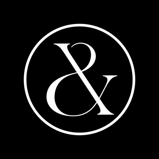 레드벨벳 아이린과 슬기가 7월 유닛으로 나선다. 팀 최초의 유닛으로 첫 미니앨범에 다양한 장르의 6곡을 수록했다. /SM엔터 제공