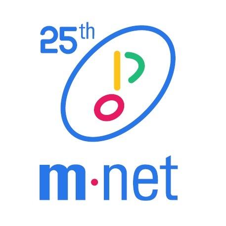 프로듀스 조작 사태로 백기를 들었던 Mnet이 결국 다시 경연으로 돌아오는 모양새다. 25주년을 맞아 선보였던 레트로 콘텐츠들은 시원찮은 반응이었고 연달아 편성된 프로그램은 결국 또 경쟁구도다. /Mnet 제공
