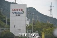 롯데케미칼, 연이은 악재에 친환경 강화…시장 반응 '글쎄'