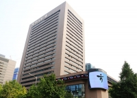 하나은행, DLF 중징계 행정소송 제기