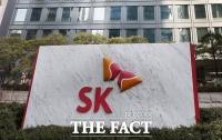 SK종합화학, 프랑스 화학업체 폴리머 사업 4392억 원에 인수