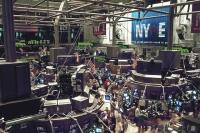 뉴욕증시, 시위 확산에도 경제 회복 기대감에 상승 마감