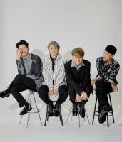 밴드 솔루션스, 'LOAD' 발매…청량+댄서블+에너제틱