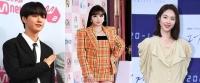 [TF업앤다운] 21년 역사 속 '개콘', 몰카 사건으로 '울상'