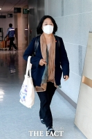 [TF주간政談] '윤미향 취재'에서 드러난 '삼성-아이폰' 격차…카메라는 삼성?