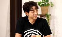 [TF초점] 1일1'깡'→'깡'동단결로 전성기 되찾은 비