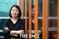 [TF기획-21대 소수당은 뭐하니③] 용혜인