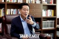 [TF기획-21대 소수당은 뭐하니④] 이태규