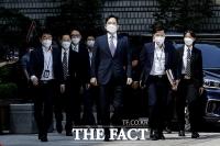 '이재용 사건' 수사심의위 열리나…11일 결정