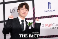 [TF포토] '초통령' 도티, '동심 사로잡는 포즈'
