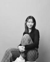 '효리네 민박' 모델 정담이, 무차별 폭행 당해…고소 준비