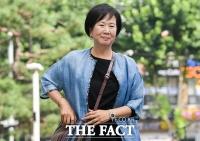 '목포 부동산 투기 혐의' 손혜원 징역 4년 구형