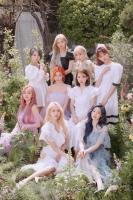 트와이스, 국내 앨범 누적 판매량 520만 장 돌파