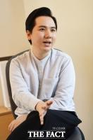 [강일홍의 스페셜인터뷰93-임형주] 팝페라 월드스타의 이면...