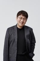 빅히트 방시혁, 美 빌보드 '인디 파워 플레이어스' 선정