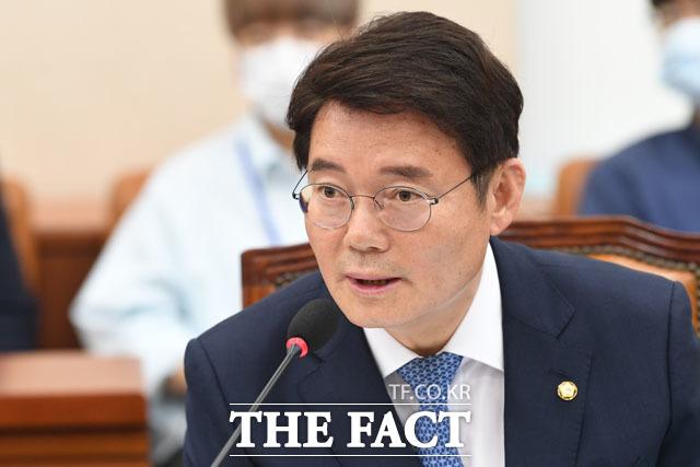 김수홍 의원