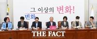 [TF초점] 선택지 제한된 통합당…보이콧 지속 이유