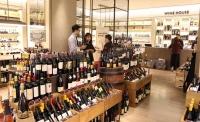 코로나19에 '홈술족' 늘자 와인 매출 '쑥'