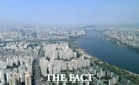 [TF비즈토크] '갑론을박' 21번째 부동산 대책, '50번째'까지 이어지나