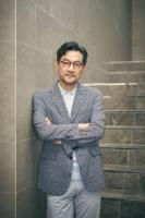 [TF인터뷰] '사라진 시간' 정진영, 인생 '단 하나'의 시나리오