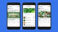 페이스북, 국내서 무료 온라인 상점 선보인다…'페이스북 샵스' 출시