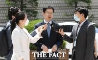 [TF이슈] 이재명·은수미 기사회생…'닭갈비 영수증' 김경수는?