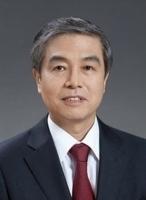 홈앤쇼핑, 새 대표에 김옥찬 전 KB금융지주 사장 선임